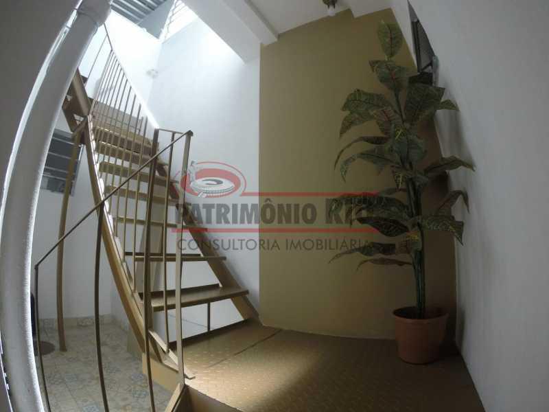 foto - Casa Duplex de Vila - PACV20106 - 20