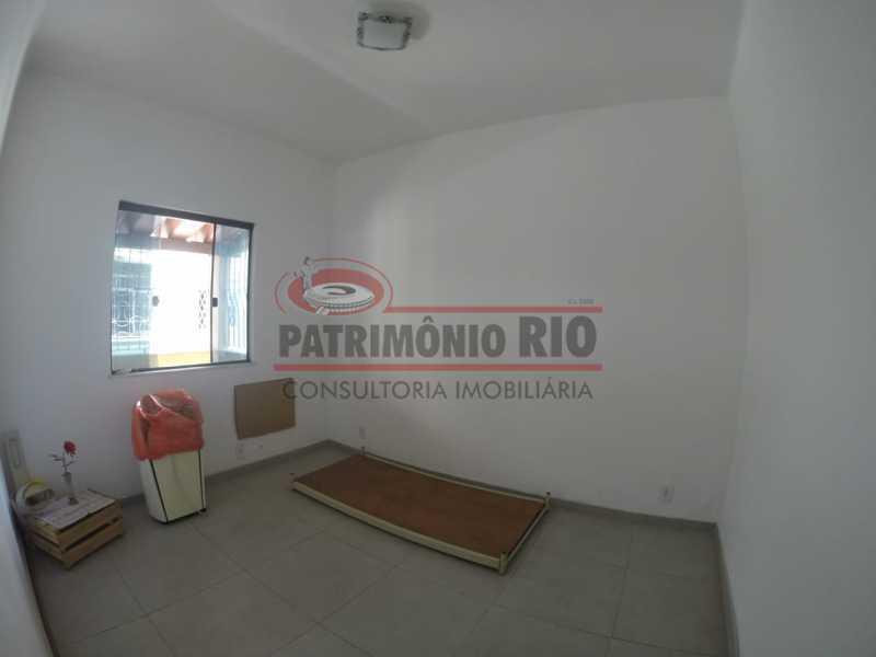 foto - Casa Duplex de Vila - PACV20106 - 13