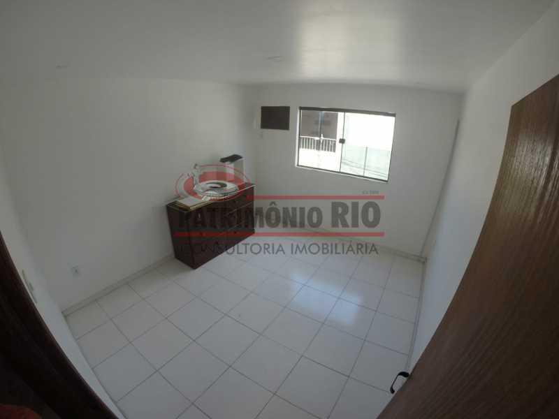 foto - Casa Duplex de Vila - PACV20106 - 28