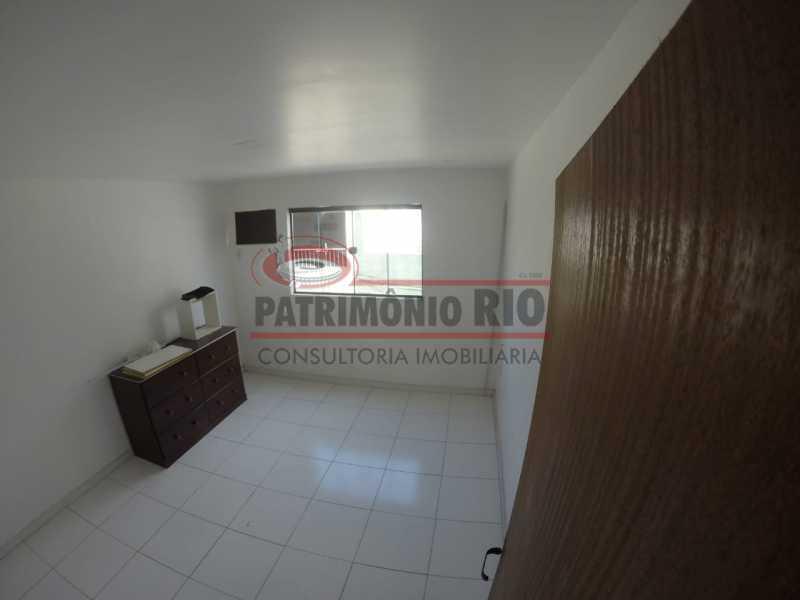 foto - Casa Duplex de Vila - PACV20106 - 29