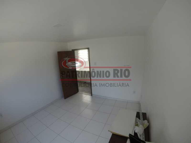 foto - Casa Duplex de Vila - PACV20106 - 30