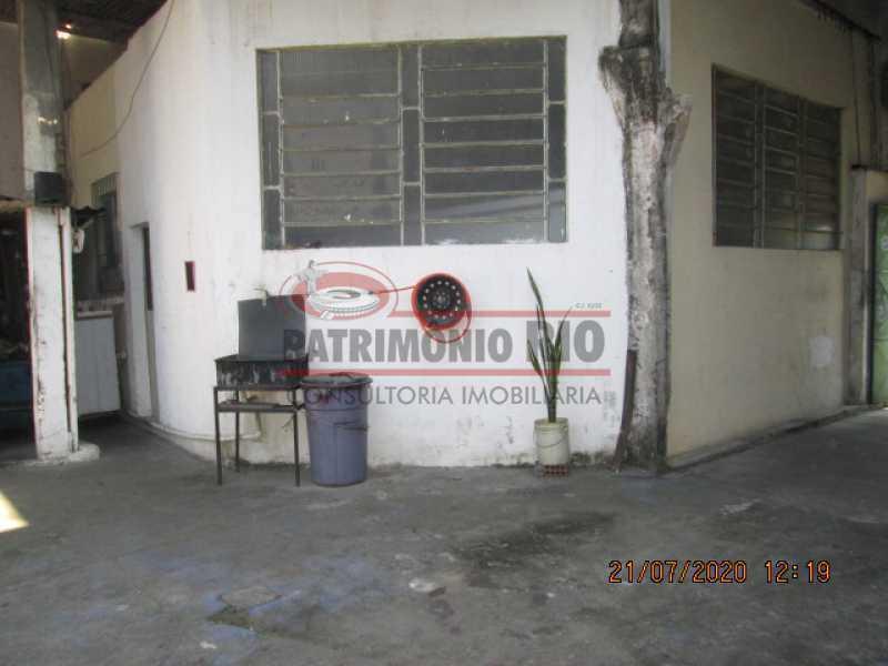 IMG_1251 - Espetacular Galpão com 392M² Inhaúma - PAGA00052 - 15