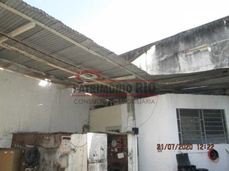IMG_1263 - Espetacular Galpão com 392M² Inhaúma - PAGA00052 - 17