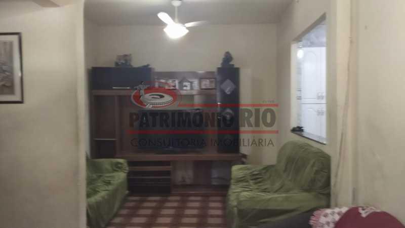 IMG-20201208-WA0031 - Bom Apartamento Tipo Casa Aceitando Financiamento - PAAP24135 - 5