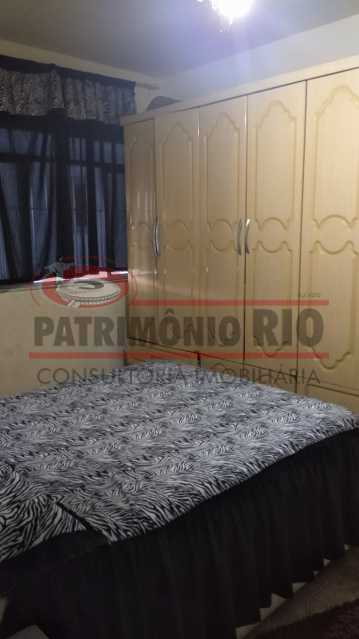 IMG-20201208-WA0032 - Bom Apartamento Tipo Casa Aceitando Financiamento - PAAP24135 - 6
