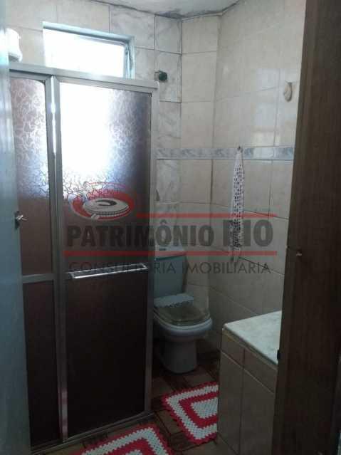 IMG-20201208-WA0034 - Bom Apartamento Tipo Casa Aceitando Financiamento - PAAP24135 - 7