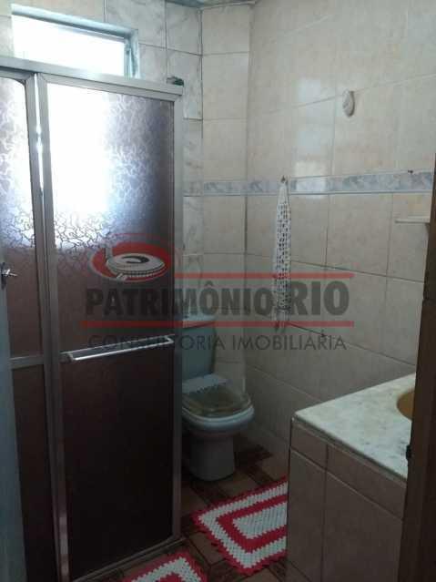 IMG-20201208-WA0036 - Bom Apartamento Tipo Casa Aceitando Financiamento - PAAP24135 - 8