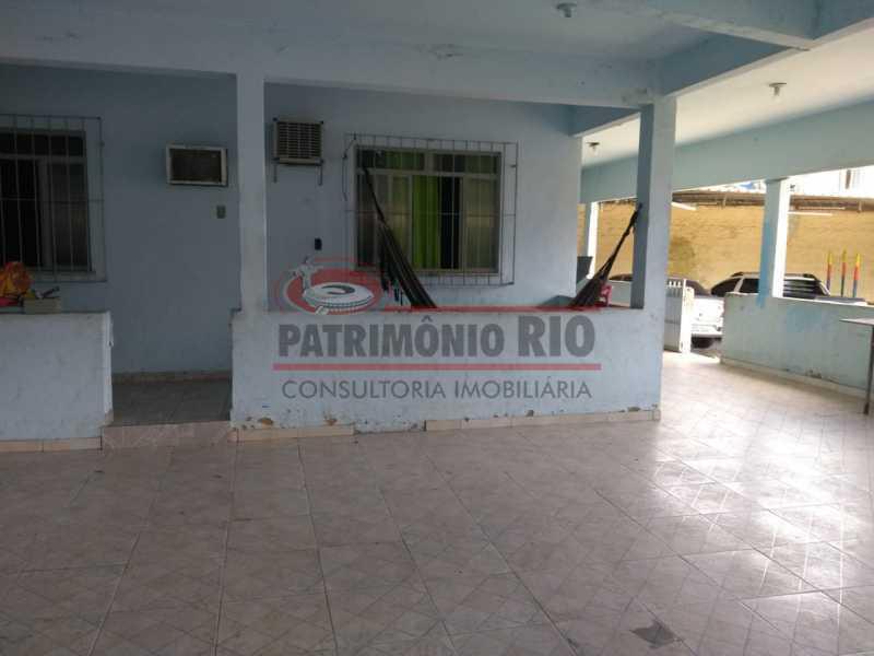 IMG-20201208-WA0043 - Bom Apartamento Tipo Casa Aceitando Financiamento - PAAP24135 - 15