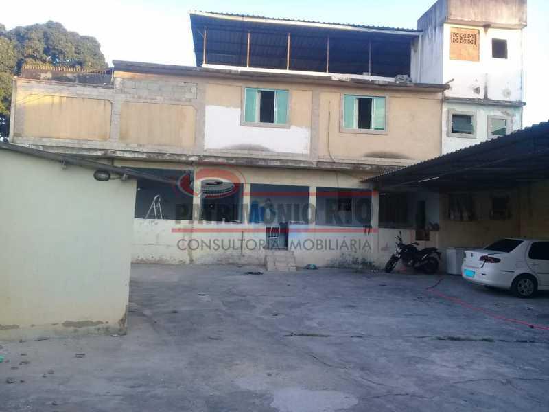 InkedIMG-20201208-WA0022_LI - Bom Apartamento Tipo Casa Aceitando Financiamento - PAAP24135 - 17