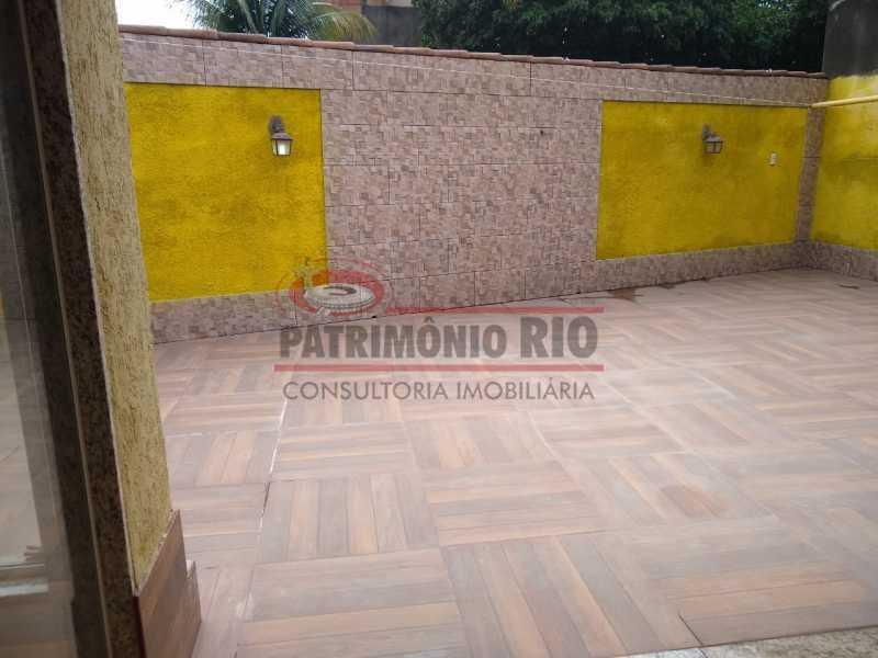 IMG-20201217-WA0002 - Excelente Apartamento Tipo Casa Aceitando Financiamento - PAAP24136 - 4