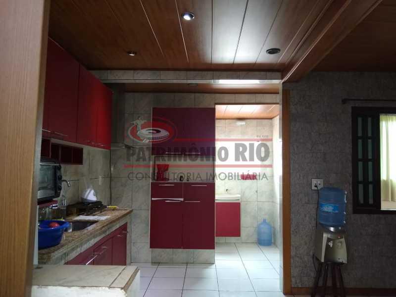 IMG-20201217-WA0003 - Excelente Apartamento Tipo Casa Aceitando Financiamento - PAAP24136 - 24