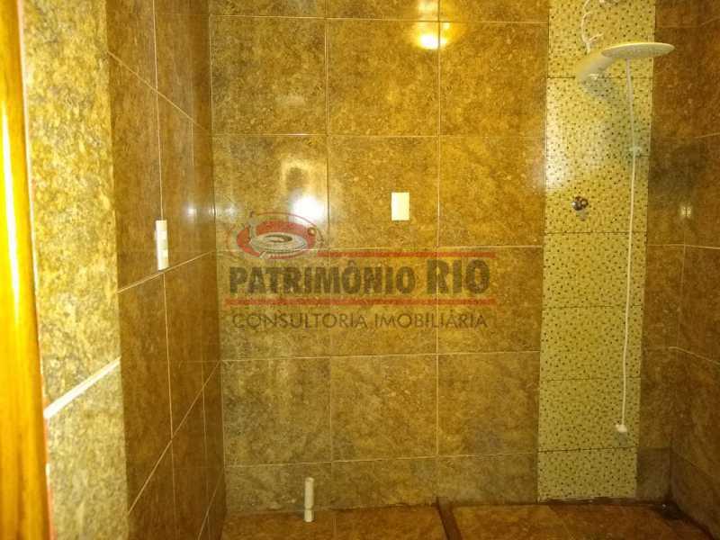 IMG-20201217-WA0004 - Excelente Apartamento Tipo Casa Aceitando Financiamento - PAAP24136 - 17