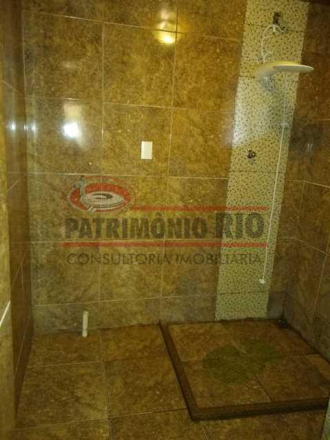 IMG-20201217-WA0005 - Excelente Apartamento Tipo Casa Aceitando Financiamento - PAAP24136 - 15