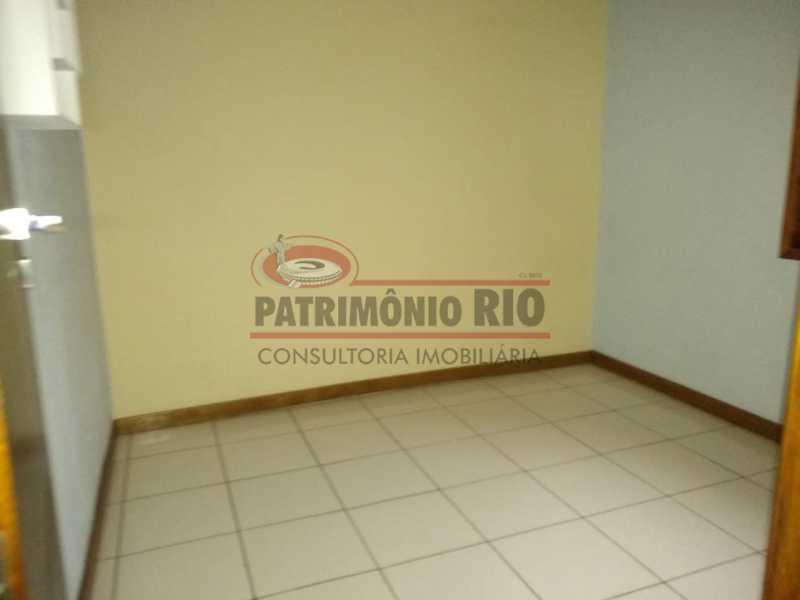 IMG-20201217-WA0006 - Excelente Apartamento Tipo Casa Aceitando Financiamento - PAAP24136 - 14