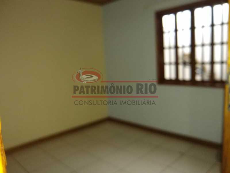 IMG-20201217-WA0007 - Excelente Apartamento Tipo Casa Aceitando Financiamento - PAAP24136 - 13