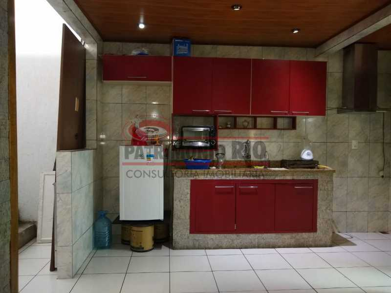 IMG-20201217-WA0008 - Excelente Apartamento Tipo Casa Aceitando Financiamento - PAAP24136 - 23