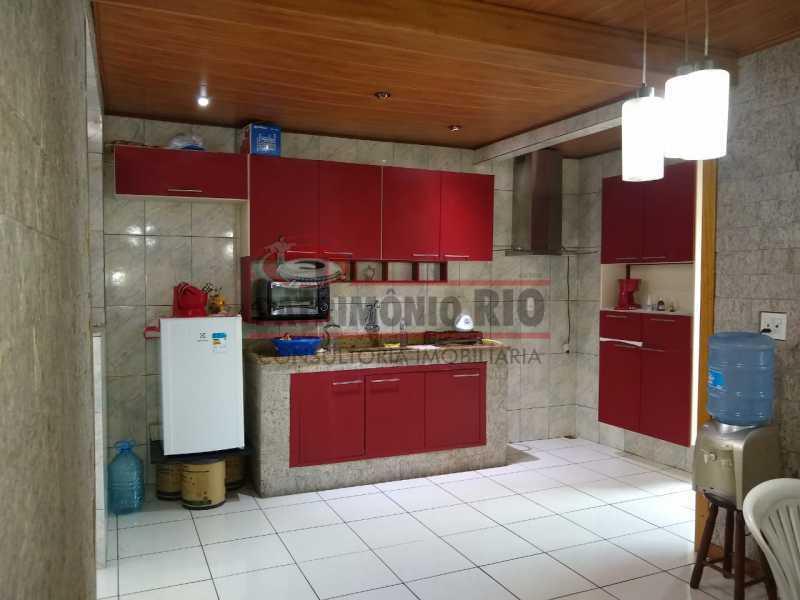 IMG-20201217-WA0009 - Excelente Apartamento Tipo Casa Aceitando Financiamento - PAAP24136 - 22