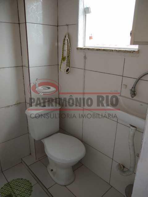 IMG-20201217-WA0011 - Excelente Apartamento Tipo Casa Aceitando Financiamento - PAAP24136 - 29