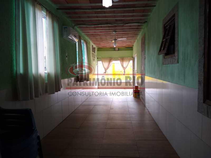 IMG-20201217-WA0013 - Excelente Apartamento Tipo Casa Aceitando Financiamento - PAAP24136 - 9