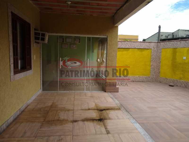 IMG-20201217-WA0015 - Excelente Apartamento Tipo Casa Aceitando Financiamento - PAAP24136 - 3