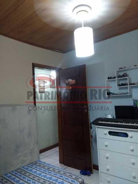 IMG-20201208-WA0003 - Excelente Apartamento Tipo Casa Aceitando Financiamento - PAAP24136 - 18