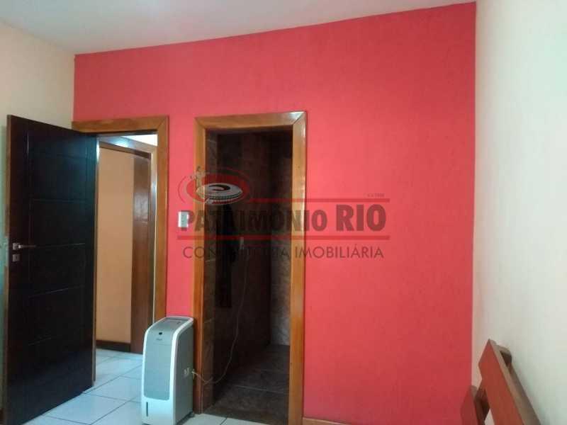 IMG-20201208-WA0004 - Excelente Apartamento Tipo Casa Aceitando Financiamento - PAAP24136 - 21