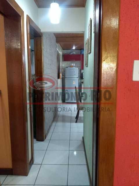IMG-20201208-WA0006 - Excelente Apartamento Tipo Casa Aceitando Financiamento - PAAP24136 - 12