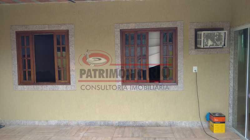 IMG-20201208-WA0010 - Excelente Apartamento Tipo Casa Aceitando Financiamento - PAAP24136 - 7