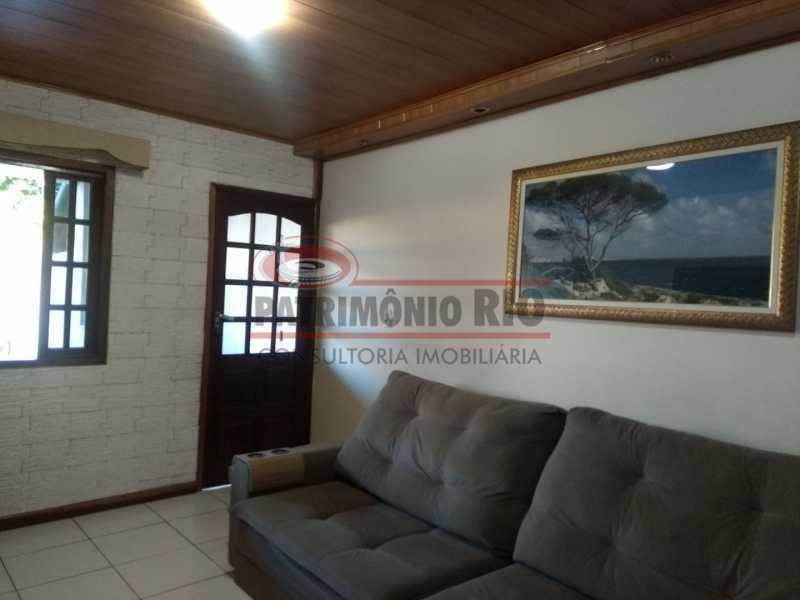 IMG-20201208-WA0015 - Excelente Apartamento Tipo Casa Aceitando Financiamento - PAAP24136 - 11