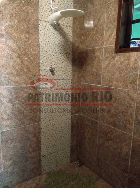 IMG-20201208-WA0017 - Excelente Apartamento Tipo Casa Aceitando Financiamento - PAAP24136 - 16