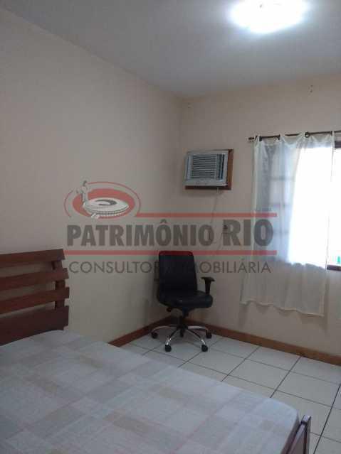 IMG-20201208-WA0024 - Excelente Apartamento Tipo Casa Aceitando Financiamento - PAAP24136 - 20