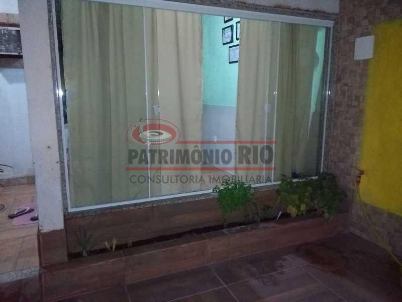 IMG-20201208-WA0025 - Excelente Apartamento Tipo Casa Aceitando Financiamento - PAAP24136 - 6