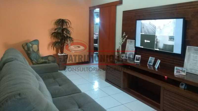 IMG-20201208-WA0026 - Excelente Apartamento Tipo Casa Aceitando Financiamento - PAAP24136 - 10