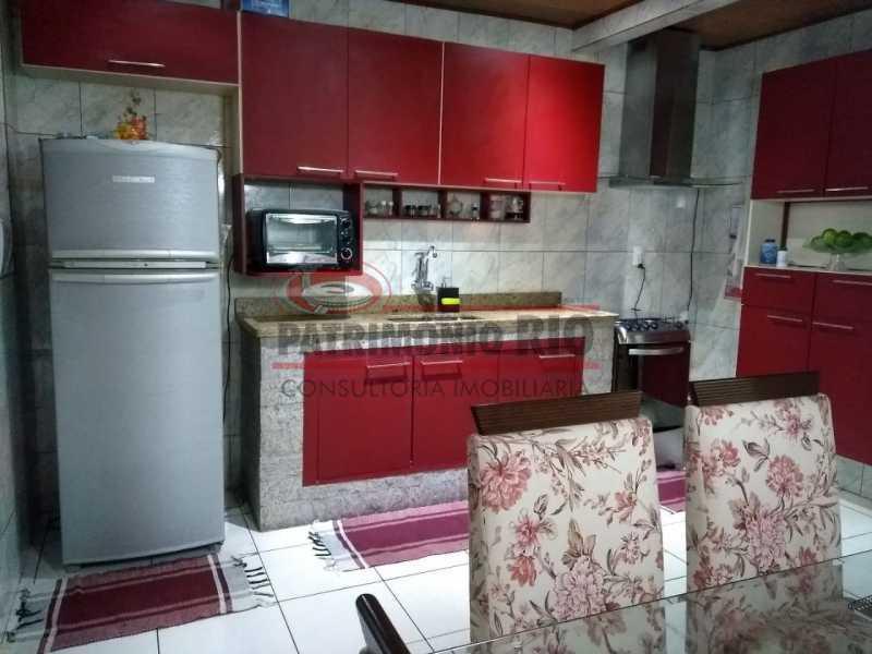 IMG-20201208-WA0027 - Excelente Apartamento Tipo Casa Aceitando Financiamento - PAAP24136 - 27