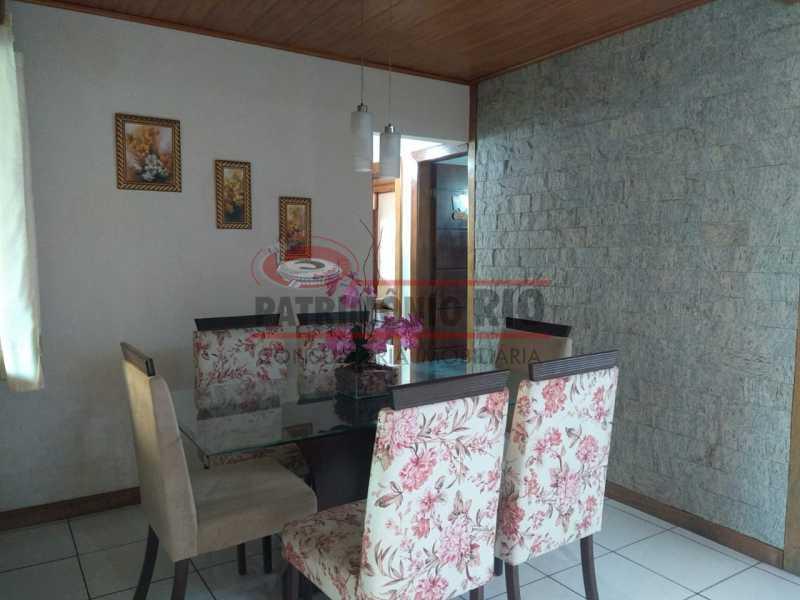 IMG-20210109-WA0006 - Excelente Apartamento Tipo Casa Aceitando Financiamento - PAAP24136 - 28