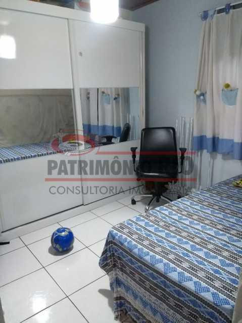 IMG-20210109-WA0008 - Excelente Apartamento Tipo Casa Aceitando Financiamento - PAAP24136 - 19