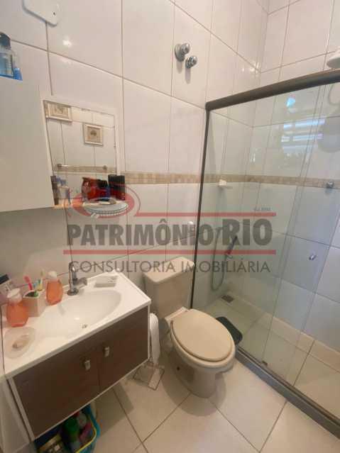 PHOTO-2020-12-22-09-53-10 - Apartamento Tipo Casa em Vista Alegre - PAAP10474 - 7