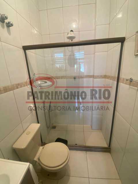 PHOTO-2020-12-22-09-53-14 - Apartamento Tipo Casa em Vista Alegre - PAAP10474 - 8