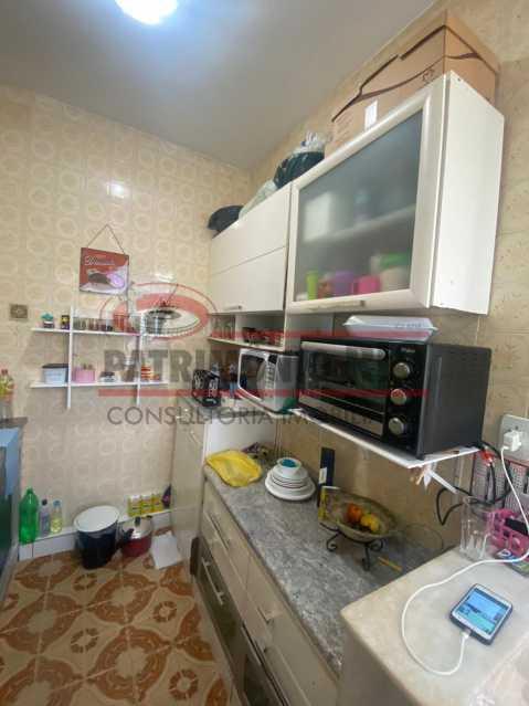 PHOTO-2020-12-22-09-53-14_2 - Apartamento Tipo Casa em Vista Alegre - PAAP10474 - 10