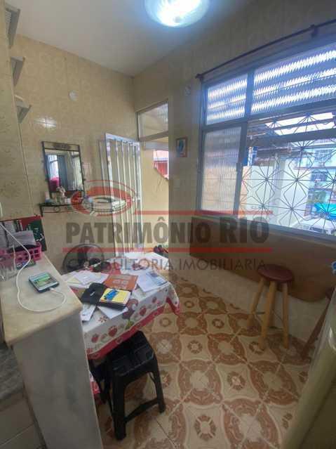 PHOTO-2020-12-22-09-53-15_1 - Apartamento Tipo Casa em Vista Alegre - PAAP10474 - 12