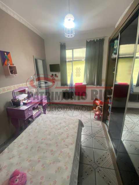 PHOTO-2020-12-22-09-53-15_2 - Apartamento Tipo Casa em Vista Alegre - PAAP10474 - 4