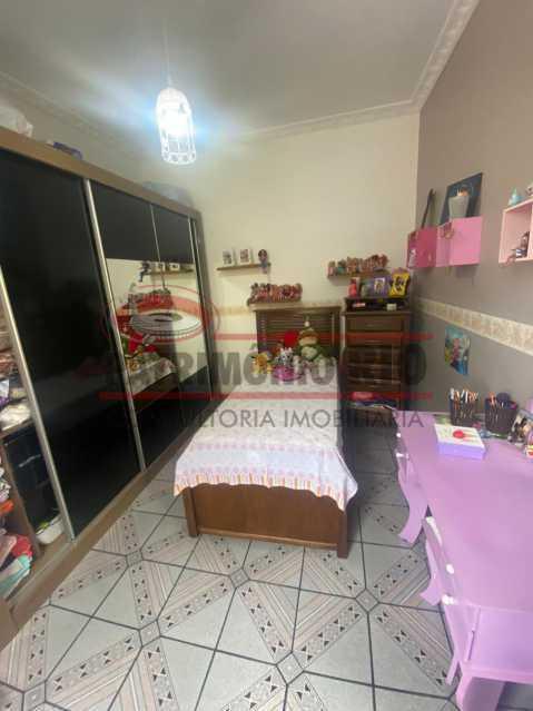 PHOTO-2020-12-22-09-53-15_3 - Apartamento Tipo Casa em Vista Alegre - PAAP10474 - 5