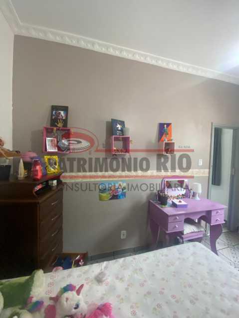PHOTO-2020-12-22-09-53-15_4 - Apartamento Tipo Casa em Vista Alegre - PAAP10474 - 6