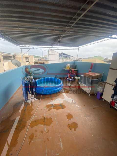 PHOTO-2020-12-22-09-53-16_1 - Apartamento Tipo Casa em Vista Alegre - PAAP10474 - 13