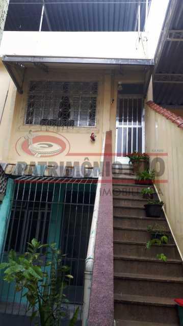 PHOTO-2020-12-22-09-53-18_1 - Apartamento Tipo Casa em Vista Alegre - PAAP10474 - 17