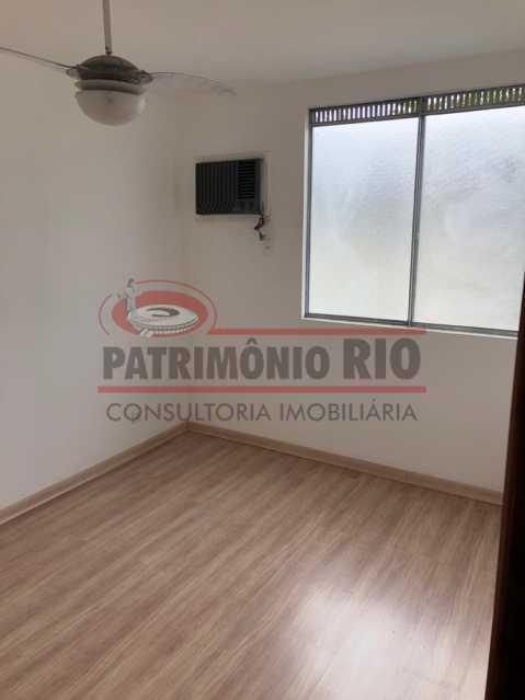 PHOTO-2020-12-22-11-56-41_3 - Apartamento - MERK - 2qtos - vaga - Taquara - PAAP24141 - 5