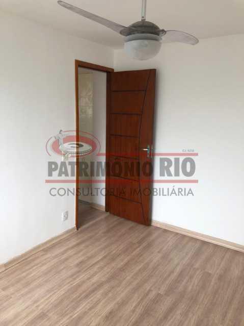 PHOTO-2020-12-22-11-56-41_4 - Apartamento - MERK - 2qtos - vaga - Taquara - PAAP24141 - 6