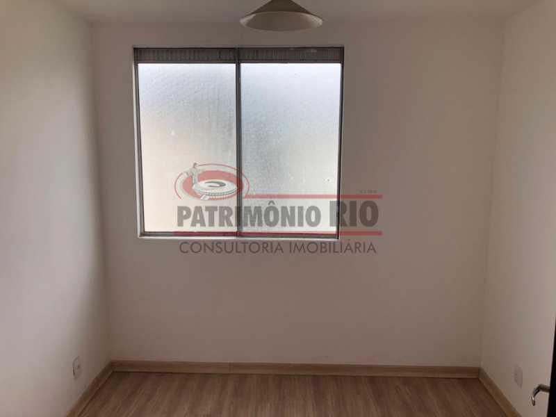 PHOTO-2020-12-22-11-56-41_5 - Apartamento - MERK - 2qtos - vaga - Taquara - PAAP24141 - 8