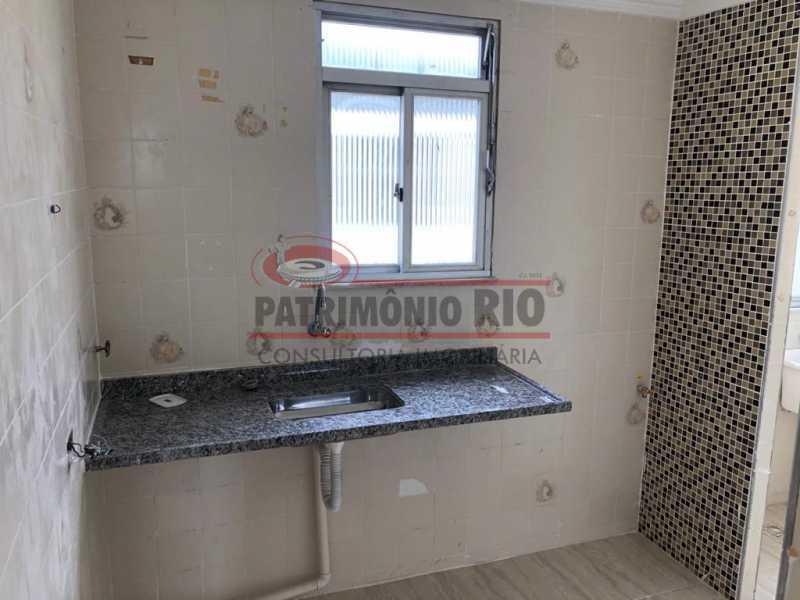 PHOTO-2020-12-22-11-56-41_6 - Apartamento - MERK - 2qtos - vaga - Taquara - PAAP24141 - 9