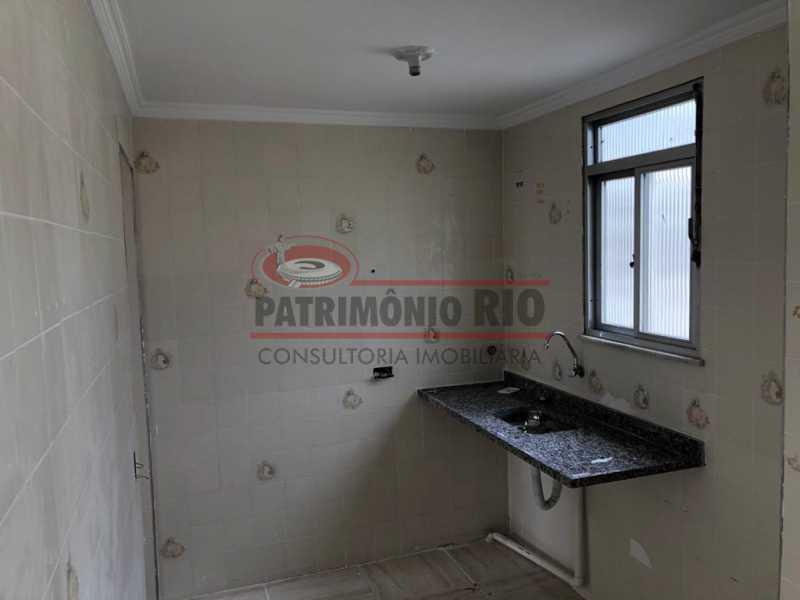 PHOTO-2020-12-22-11-56-41_7 - Apartamento - MERK - 2qtos - vaga - Taquara - PAAP24141 - 10